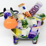 3 Fondssparplan Tipps