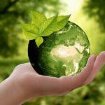Nachhaltige Versicherungen